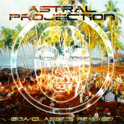 astral_projection_-_goa_classics_remixed