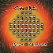 chi-A.D._-_earth_crossing_remastered