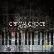 critical_choice_-_one_zero_one