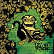 deviant_electronics_-_green_room