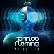 john_00_fleming_-_alter_ego