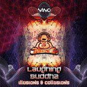 laughing_buddha_-_illusions_and_collusions