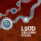 loud_-_5_billion_stars