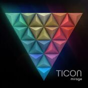 ticon_-_mirage