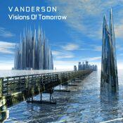 vanderson_-_visions_of_tomorrow