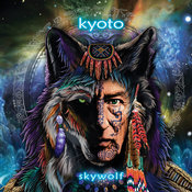 kyoto_-_skywolf