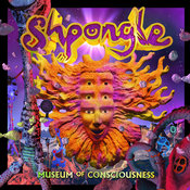 shpongle_-_museum_of_consciousness