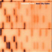 subsonic_park_-_inner_city_codes