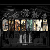 chronika_chapter_3