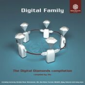 digital_family
