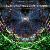digital_music_therapy