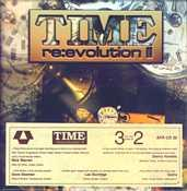 re_evolution_II_time