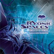 ryonic_spaces