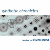 synthetic_chronicles