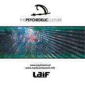 the_psychedelic_culture