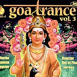 the_world_of_goa_trance_3