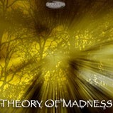 theory_of_madness