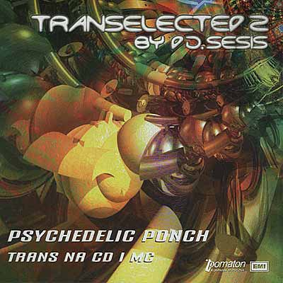 transelected_2_-_psychedelic_poncz