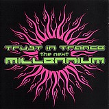 trust_in_trance_-_the_next_millennium