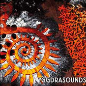 yggdrasounds