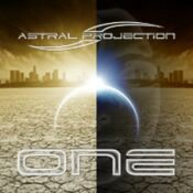 astral_projection_-_one