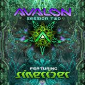 avalon_-_session_two