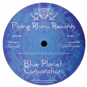 blue_planet_corporation_-_cyclothymic