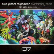 blue_planet_corporation_-_overbloody_flood