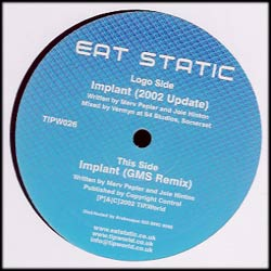 eat_static_-_implant_2002_rmx