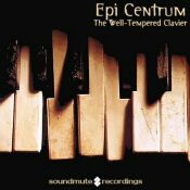 epi_centrum_-_the_well-Tempered_clavier
