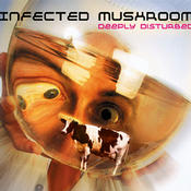 infected_mushroom_-_deeply_disturbed