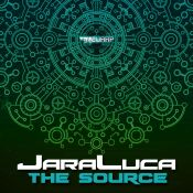 jaraLuca_-_the_source