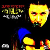 juno_reactor_-_pistolero_-_dusk_till_dawn_remixes