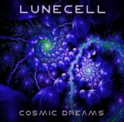 luneCell_-_cosmic_dreams