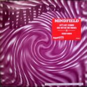 mindfield_-_lets_get_stoned_and_watch_the_freaks