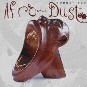 sound_field_-_afro-Dust