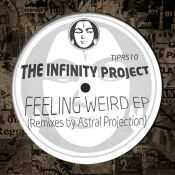 the_infinity_project_-_feeling_weird_remixes