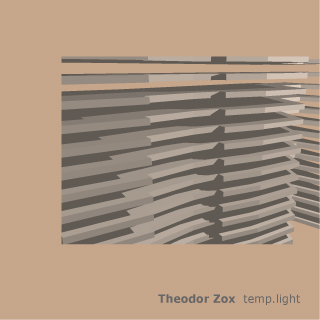 theodor_zox_-_temp.Light