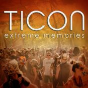 ticon_-_extreme_memories